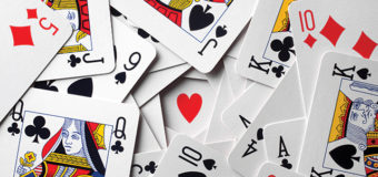 Dewa123 is a trusted gambling site in Indonesia