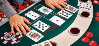 An idea about Toto application for online casino games