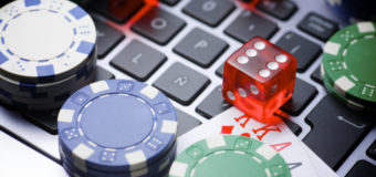 ADVANTAGES OF CASINO GAMES AND OTHER GAMES