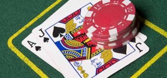 LOCAL VS THE ONLINE CASINO SITES – AN OVERVIEW
