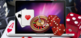 HOW lets you play free online slots