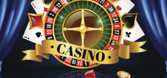 Understand How to Access Online Casino Games