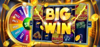 Excellent Tips for Online Slots